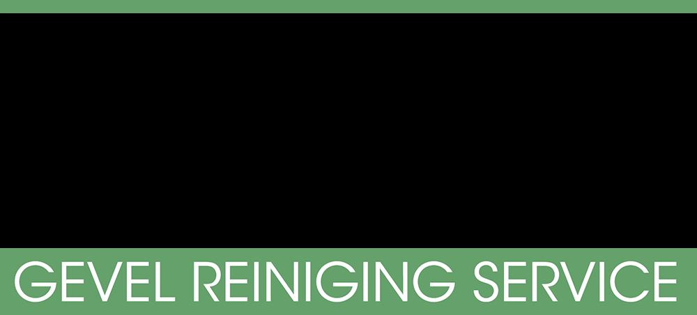 GRS Gevelreinigingservice